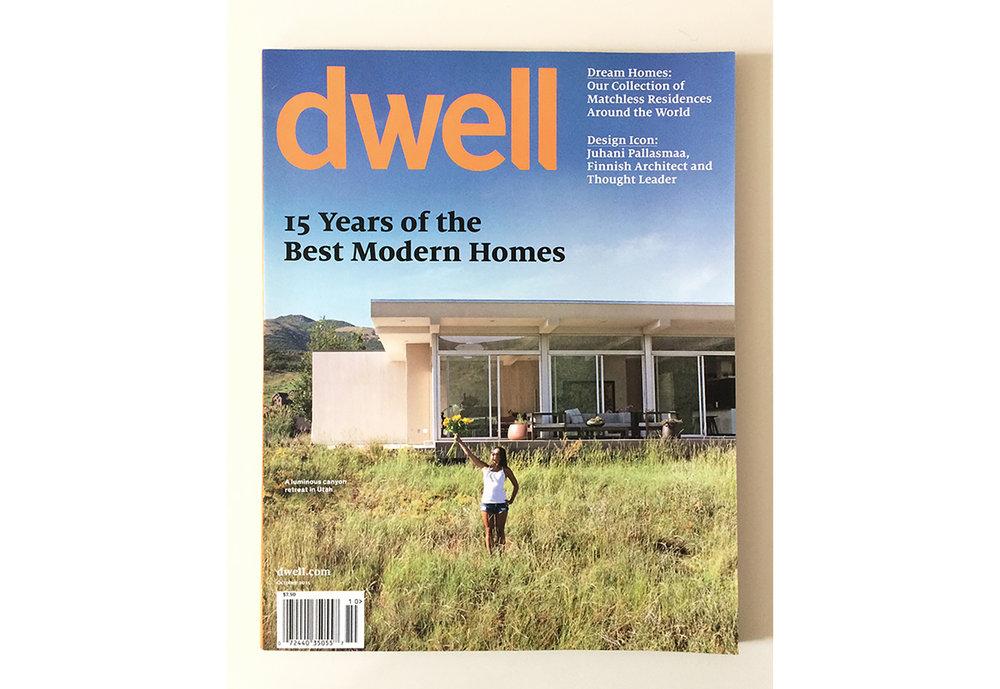 dwell - guest house.JPG