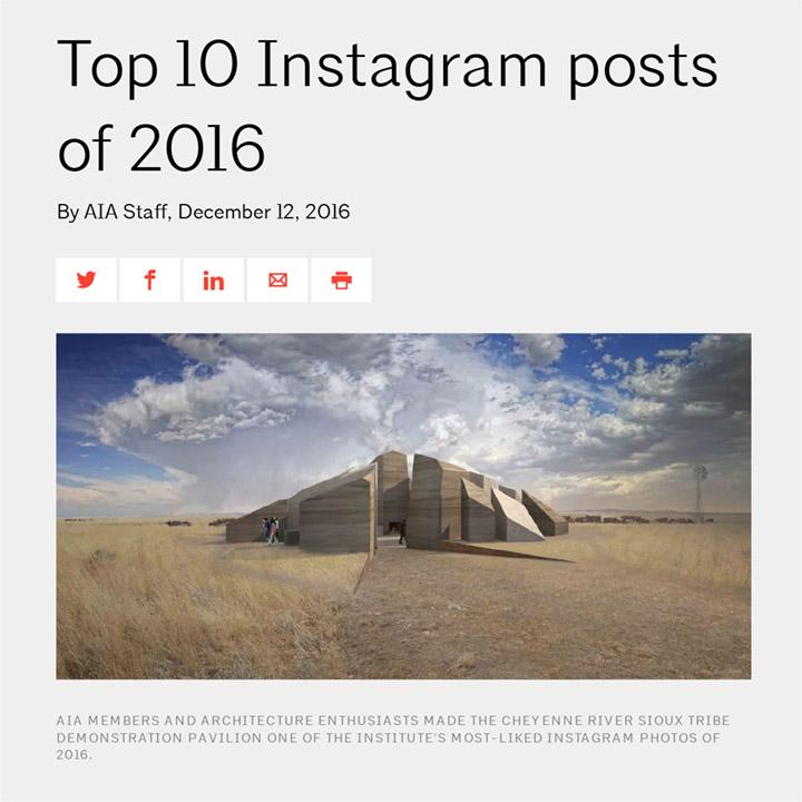 Top 10 Instagram posts of 2016 - AIA-1.jpg