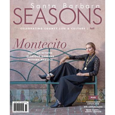sb seasons fall 2017 cover.jpg