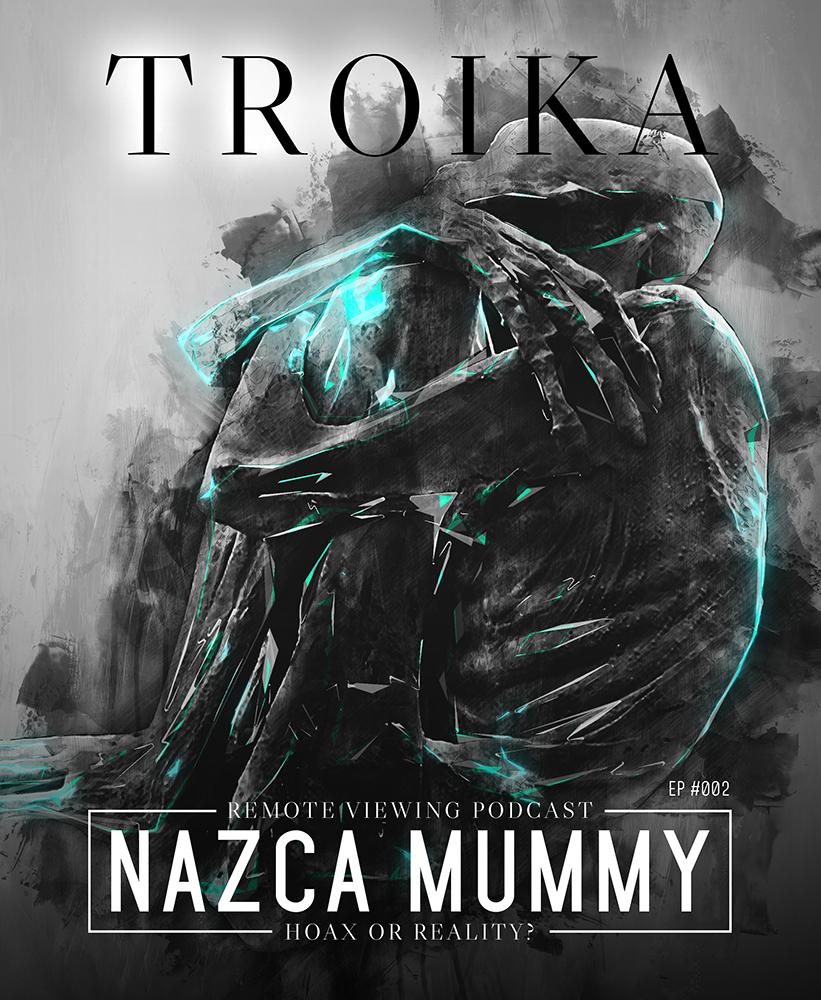 nazca-cover01-podcast-sml1.jpg