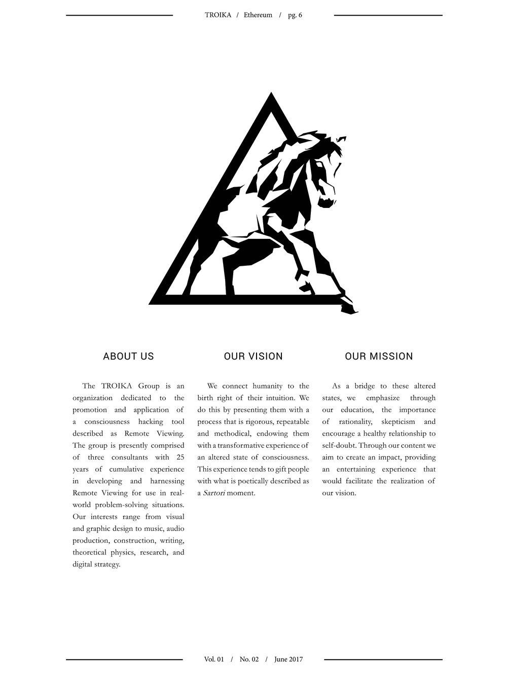 TROIKA-Ethereum-Report-6.jpg