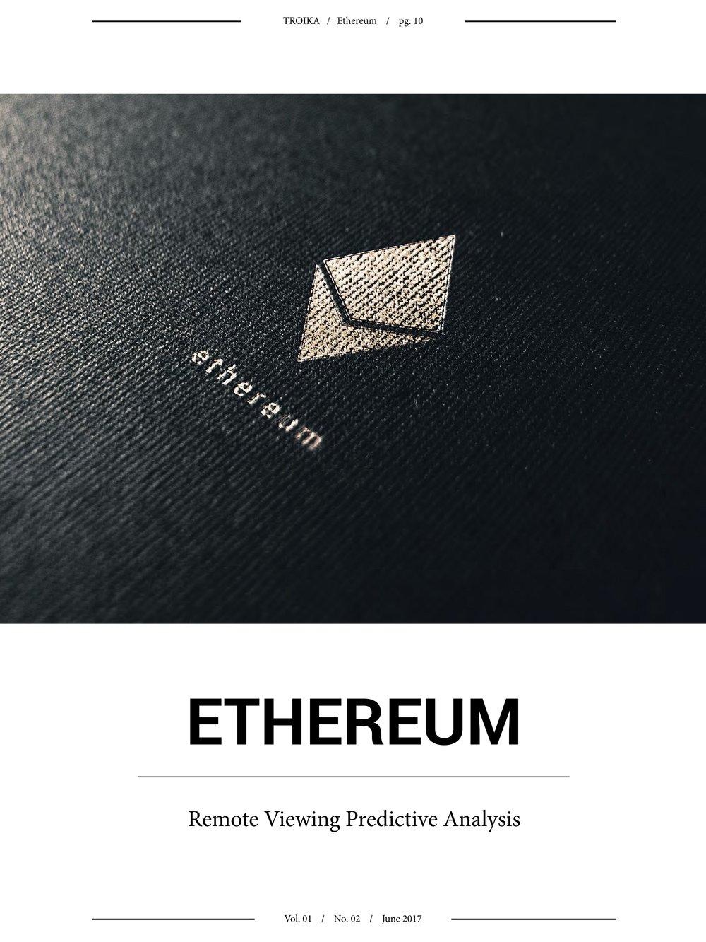 TROIKA-Ethereum-Report-10.jpg