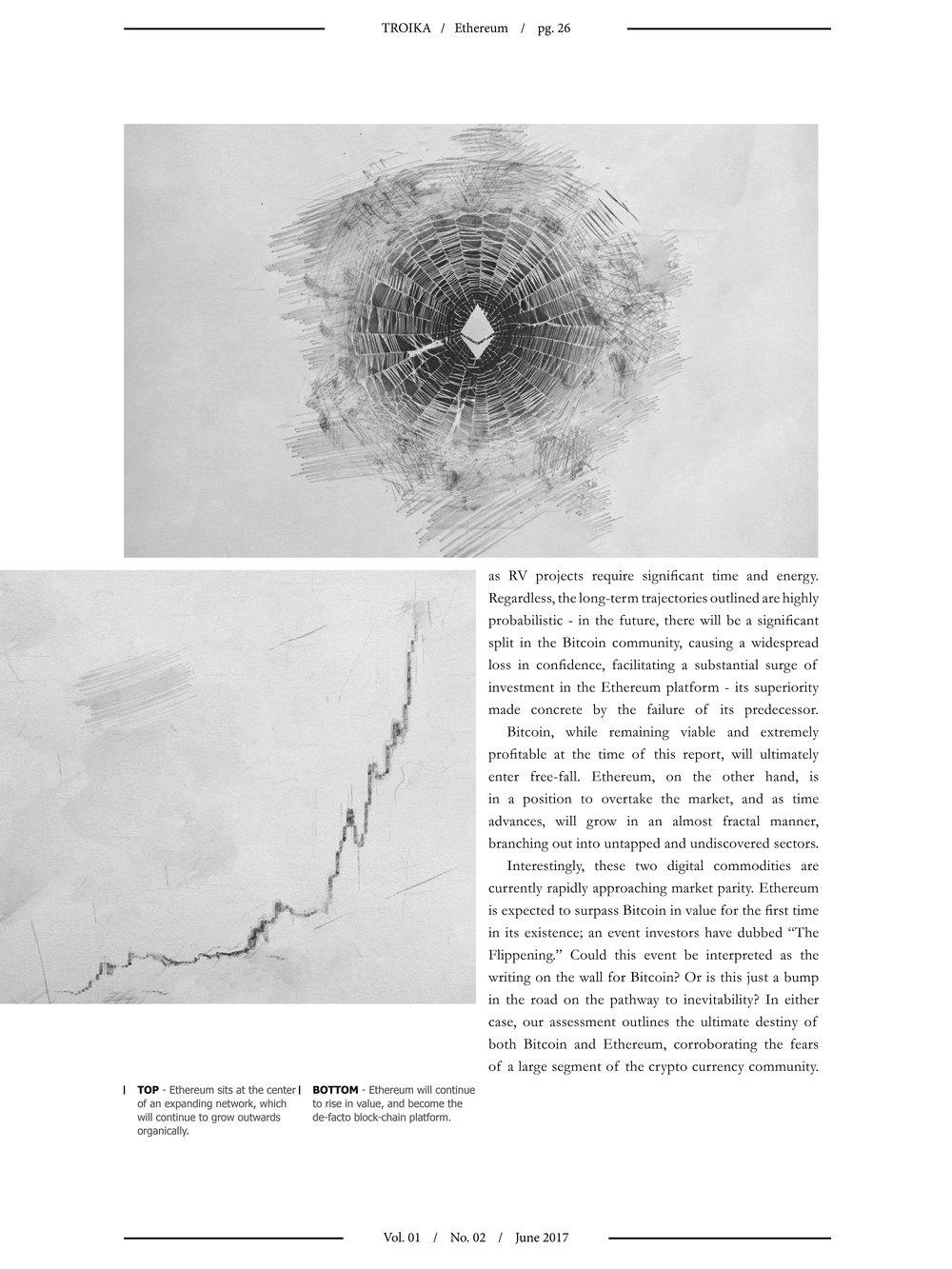 TROIKA-Ethereum-Report-26.jpg