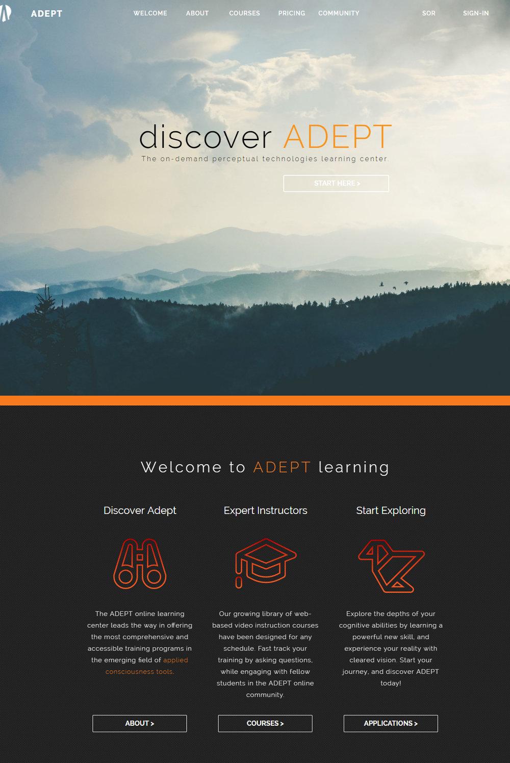 adept-website.jpg