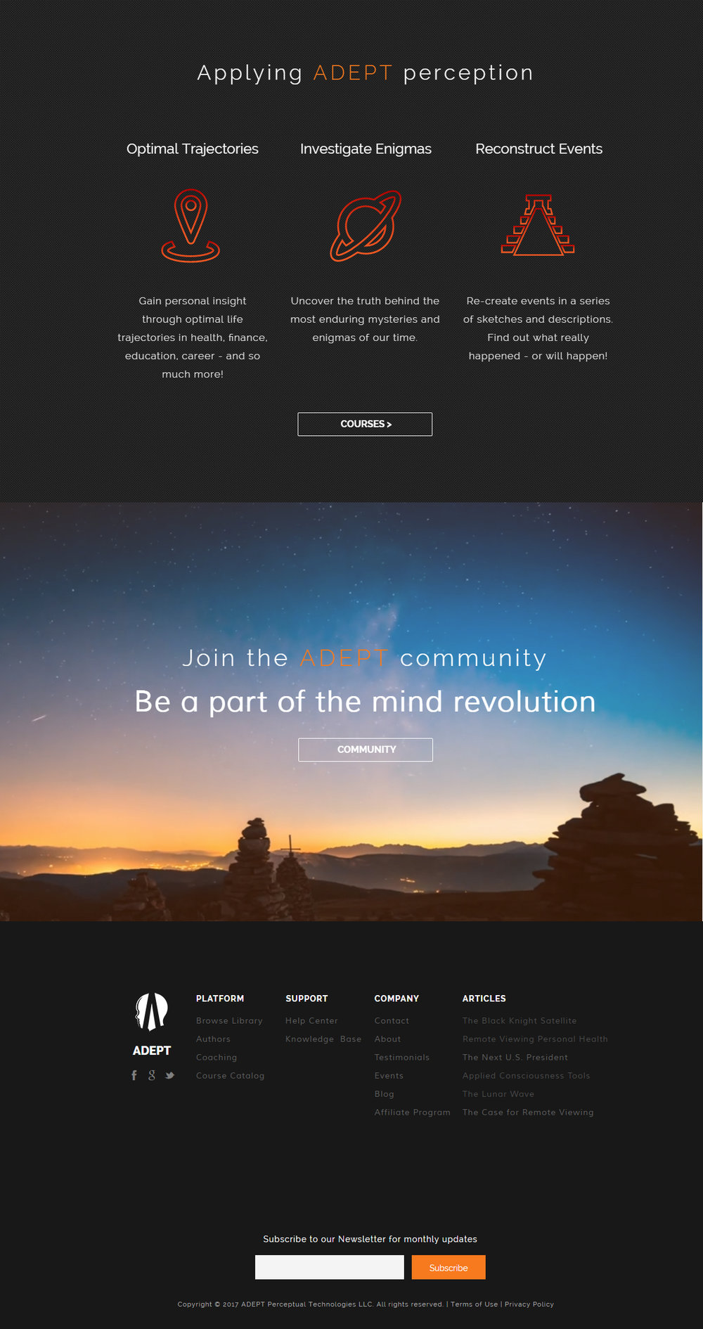 adept-website4.jpg