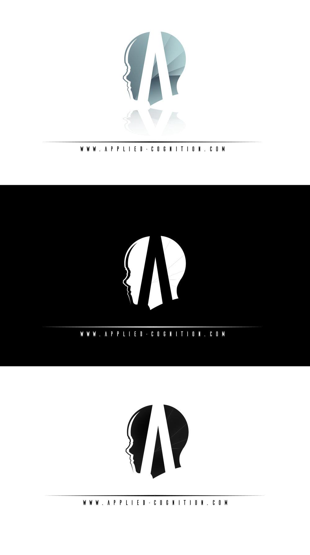 face-logo10.jpg
