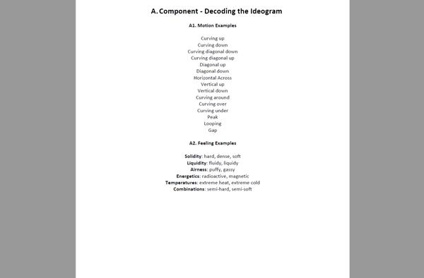 decoding word list.jpg