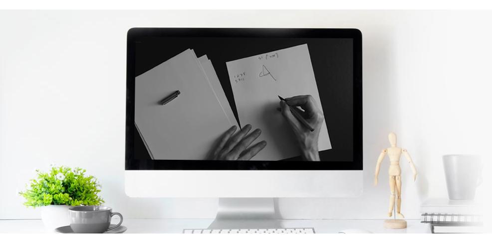 brett-stuart-personal-coaching-remote-viewing-deep-intuition-02.jpg