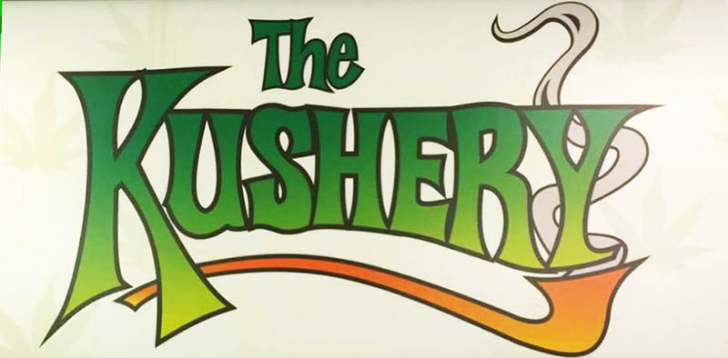 The Kushery - Snohomish, WA