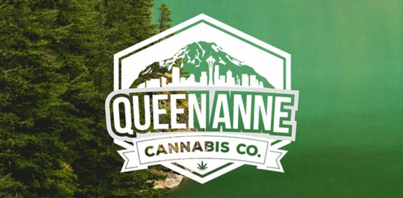 Queen Anne Cannabis Co. - Seattle, WA