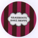 Grassroots-Bake-Shoppe Logo.png