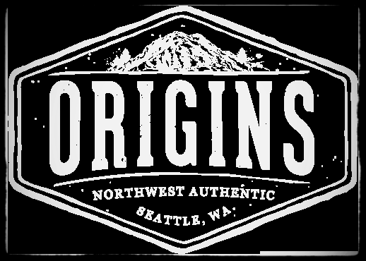 Origins Cannabis  - West Seattle, WAwww.originscannabis.comAddress: 4800 40th Ave SWSeattle, WA 98116Phone: 206-922-3954Redmond, WAAddress: 16390 Cleveland StRedmond, WA 98052Phone: 425-298-0170