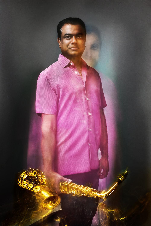 Rudresh Mahanthappa1 credit Ethan Levitas.jpg