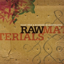 raw materials.jpg