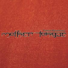 05-Quartet-RM-mothertonguehalf.jpg