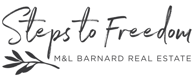 M&L Barnard, LLC.