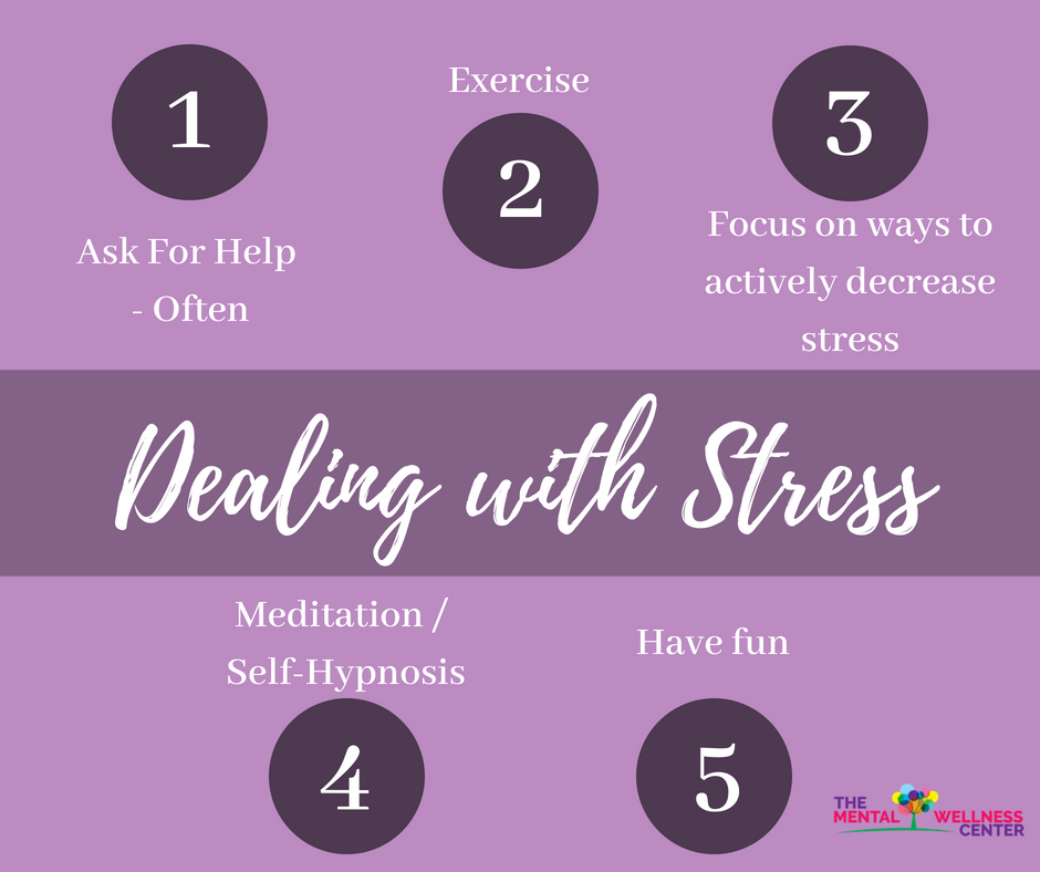 June 20 (Wed) - Dealing with Stress (Embeded).png