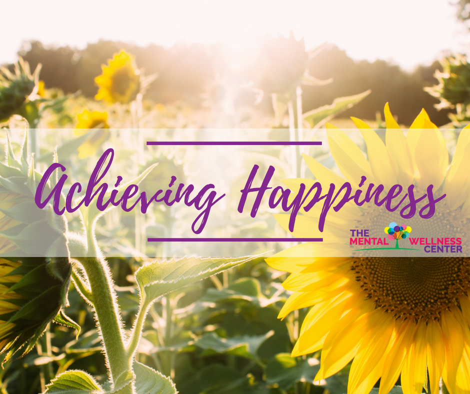 June 29 - (Fri) Achieving Happiness (TMWC).png