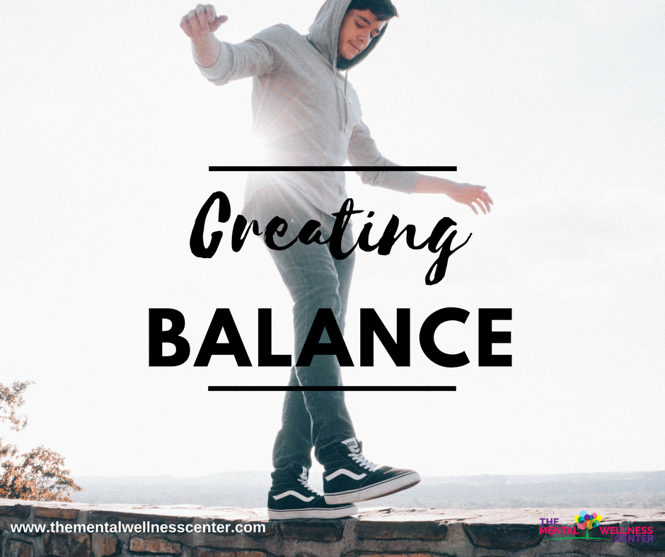 Creating Balance (TMWC) - July 25.png