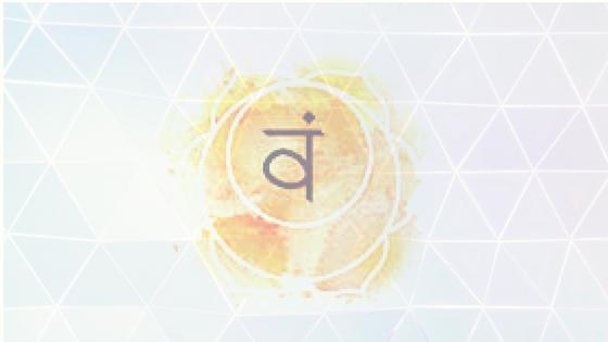 2nd Chakra (1).jpg