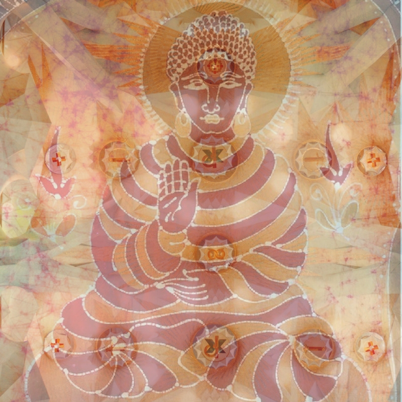 final orange buddha.jpg