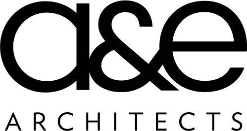 A&E_Logo_Black (1).jpg