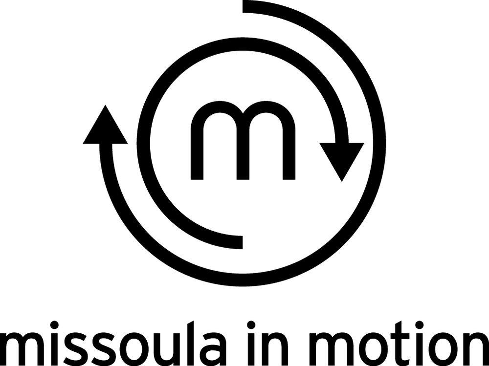 MIM_Logo_BW_sq.jpg
