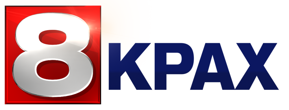 KPAX HD Horizontal Logo Blue.png