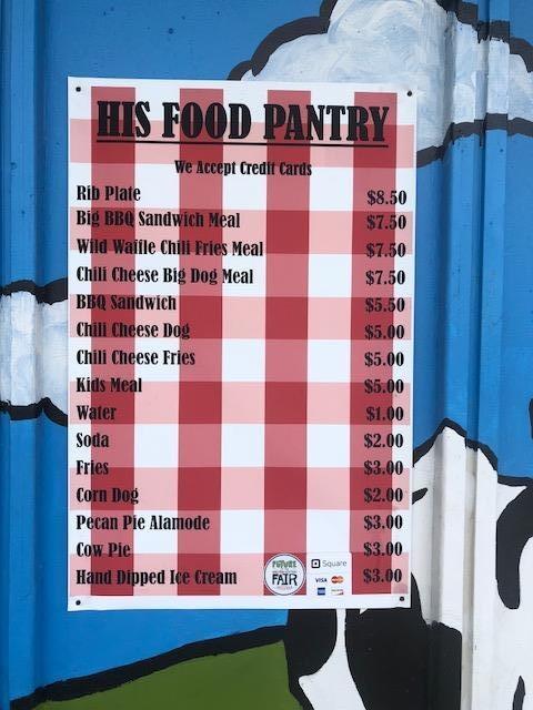 His Food Pantry.jpeg