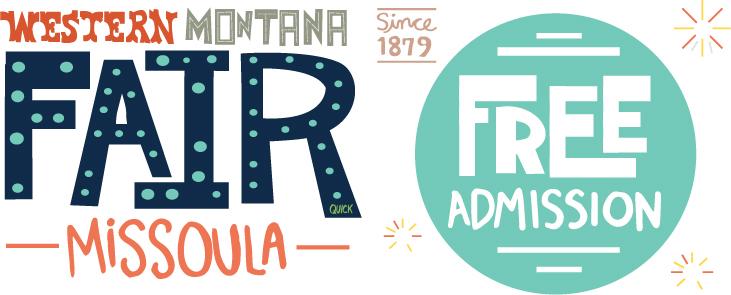 free admission banner.jpg