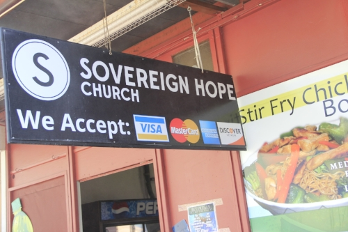 Sovereign Hope Church2.JPG