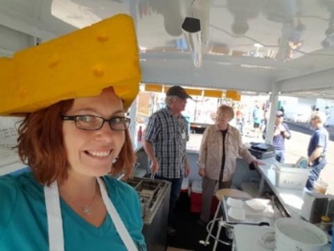Cheese Curd Booth.jpg