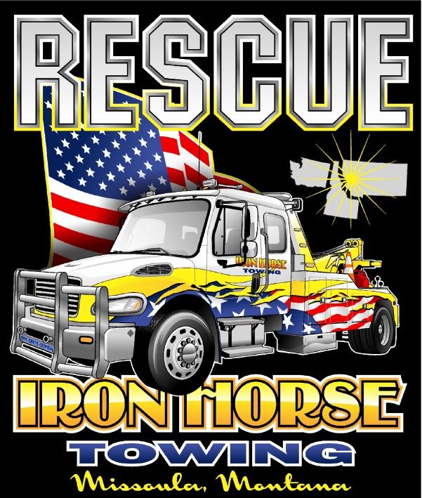 ironhorse.jpg