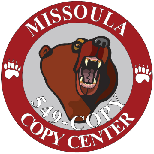 MissoulaCopyCenter.jpg