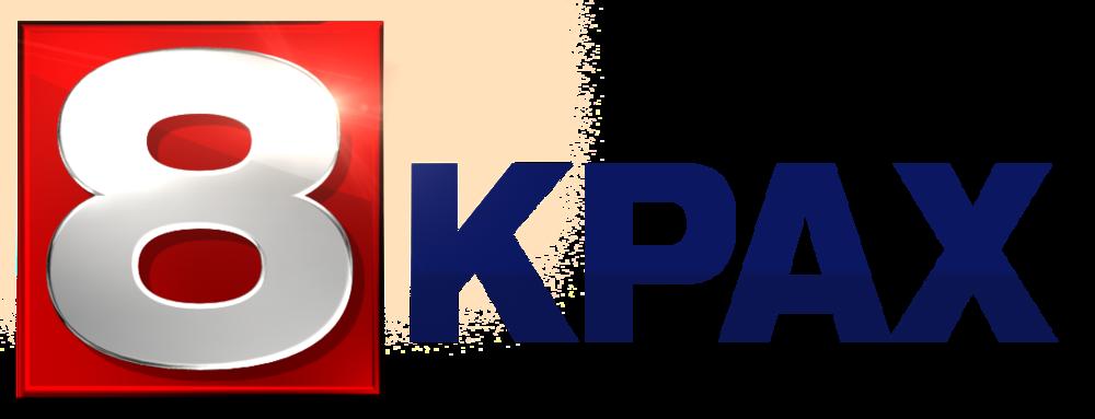KPAX HD Horizontal Logo Blue.png