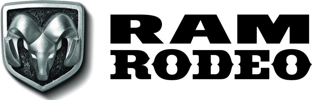 RamRodeo2018.jpg