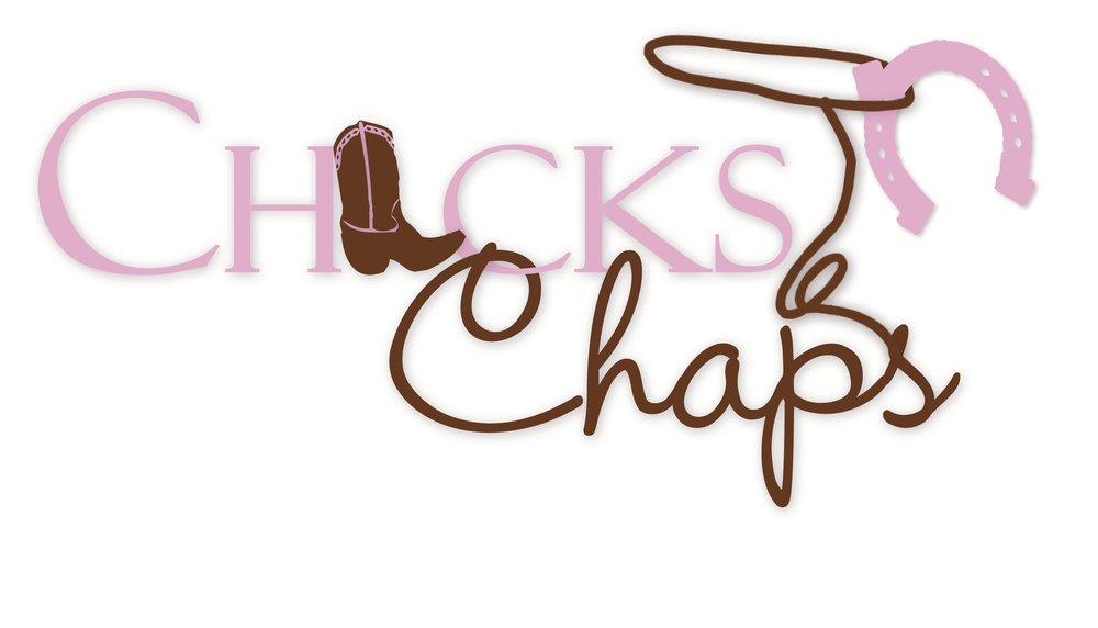 ChicksnChaps.jpg