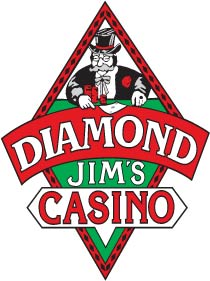 Diamond Jims.jpg