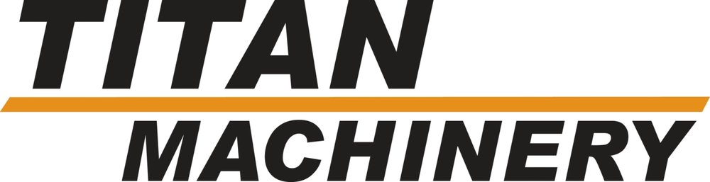 titan-machinery-logo.jpg