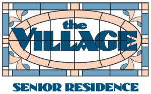 VillageSeniorResidence.png