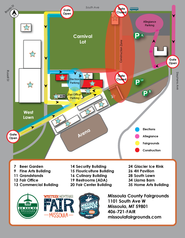 Fairgrounds Map Fall 2018ACCESSv2-01.jpg