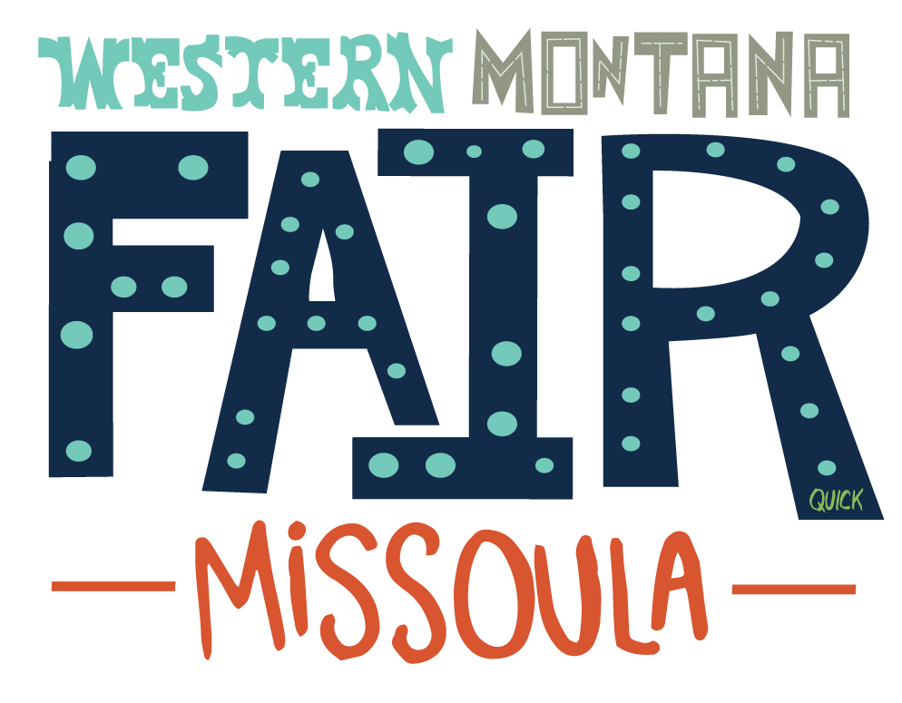 Western Montana Fair — Missoula Fairgrounds