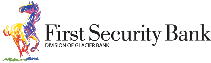 FirstSecurityBank.jpg