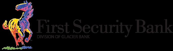 FirstSecurityBank.jpg