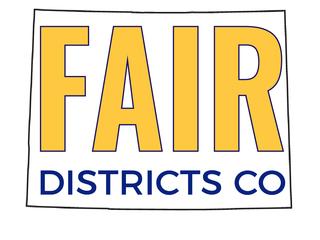 fair-districts-Colorado-logo_1506174527140_67032337_ver1.0_320_240.jpg