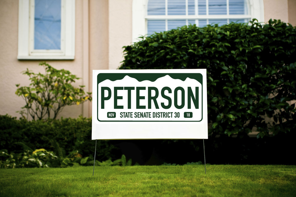YardSigns-DontVote1[1]-2716x1810.jpg