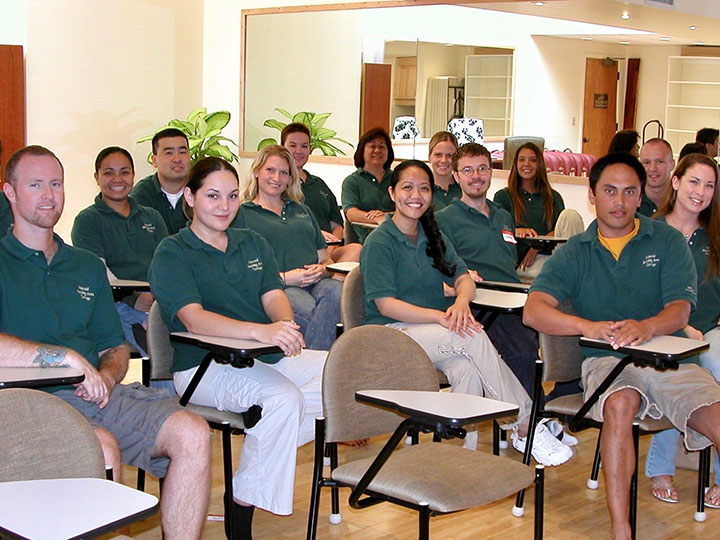 massage therapy training hawaii copy.jpg