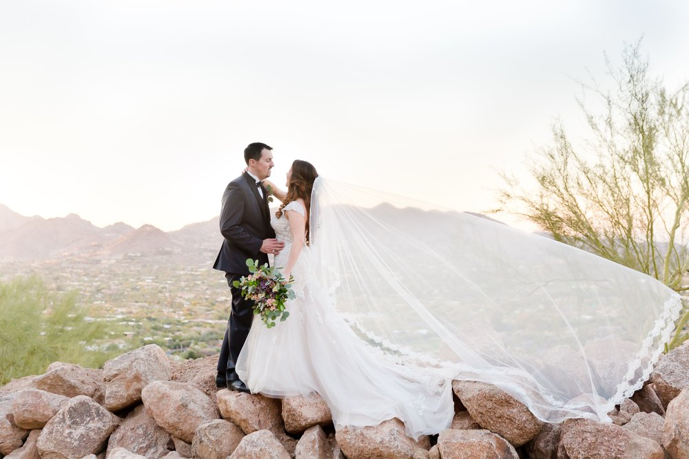 Currently booking spring 2020 - After months of making decisions, browsing Pinterest, and listening to one opinion too many, your wedding day should be everything but stressful.We handle everything on your special day. From creating your custom timelines and confirming vendors, to making sure aunt Susan is ready for family portraits!