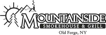 Mountainside Logo (2).jpg