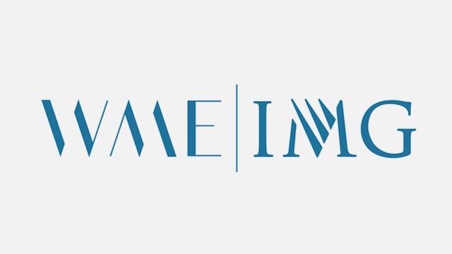 wme-img-logo1.jpg